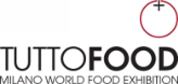 TUTTOFOOD 2017 -  MEAT-TECH VILLAGE- PAD.2, stand U11